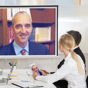 notaio-bruno-cappelletti-avola-videoconferenza
